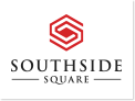 Southside Square